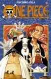 One Piece 25: Der ist 1000 Mille wert!