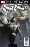 Moon Knight (2006) 11
