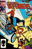 The New Defenders (1985) 145