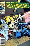The New Defenders (1985) 149