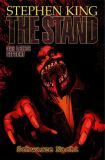The Stand - das letzte Gefecht (2010) 06: Schwarze Nacht