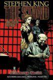 The Stand - das letzte Gefecht (2010) 06: Schwarze Nacht [Hardcover]