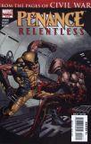 Penance: Relentless (2007) 03