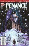 Penance: Relentless (2007) 04