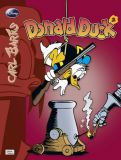Barks Donald Duck 02