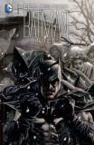 Batman - Noel (Buchhandelsausgabe)