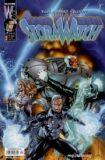 StormWatch (2003) 04