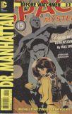 Before Watchmen: Dr. Manhattan 02