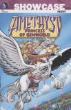 Showcase Presents: Amethyst, Princess of Gemworld