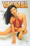 Vampirella (2001) 16 [Foto Cover]