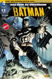 Batman (2012) 05