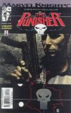 The Punisher (2001) 14