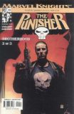 The Punisher (2001) 21