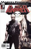 The Punisher (2001) 37