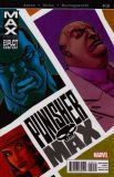 PunisherMAX (2010) 19