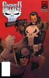 Punisher Vs. Bullseye (2006) 03