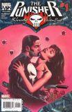 Punisher: Bloody Valentine (2006) 01