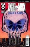 Punisher MAX: Butterfly (2010) 01