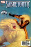 Sabretooth (2004) 04