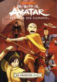 Avatar - Der Herr der Elemente 02: Das Versprechen 2