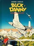 Buck Danny Gesamtausgabe 07: 1958-1960