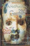 The Sandman (1989) TPB 02: The Dolls House