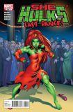 She-Hulks (2011) 04
