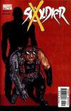 Soldier X (2002) 04