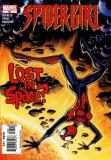 Spider-Girl (1998) 088