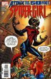 Spider-Girl (1998) 090