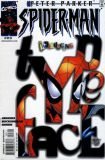 Peter Parker: Spider-Man (1999) 23