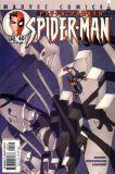 Peter Parker: Spider-Man (1999) 40