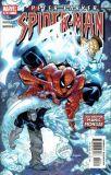 Peter Parker: Spider-Man (1999) 51