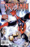 Peter Parker: Spider-Man (1999) 52