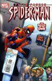 Peter Parker: Spider-Man (1999) 53