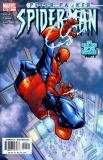 Peter Parker: Spider-Man (1999) 54