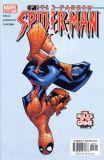 Peter Parker: Spider-Man (1999) 55