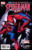 Peter Parker: Spider-Man (1999) 57