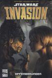 Star Wars Sonderband (1999) 68: Invasion III [Comic Action 2012]