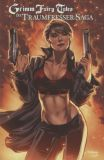 Grimm Fairy Tales: Die Traumfresser-Saga 2 [Comic Action 2012]
