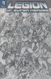 Legion of Super-Heroes (2012) 01 [Comic Action 2012]