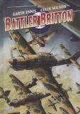 Battler Britton (2012) HC