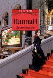 HannaH - Gesamtausgabe