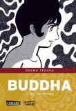 Buddha 03: Die vier Pforten