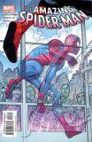Amazing Spider-Man (1999) 45