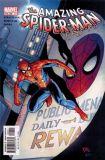 Amazing Spider-Man (1999) 46