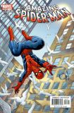 Amazing Spider-Man (1999) 47