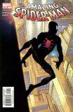 Amazing Spider-Man (1999) 49