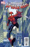Amazing Spider-Man (1999) 53