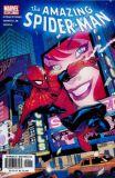 Amazing Spider-Man (1999) 54